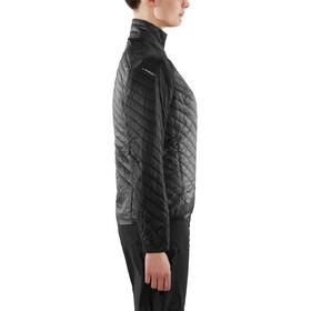 Haglöfs L.I.M Barrier Jacket Women magnetite